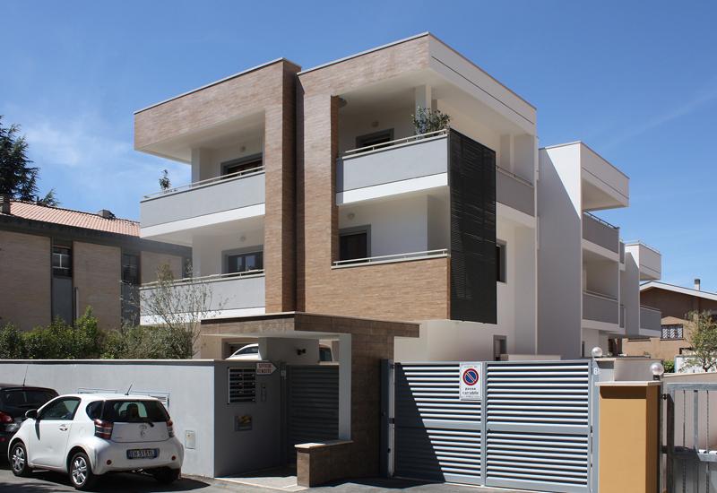 C e p costruzioni edili presta vendita appartamenti roma for Appartamenti arredati roma